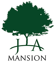 James Arnold Mansion, Inc.