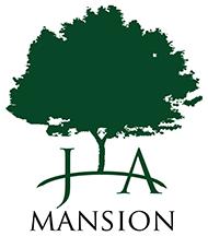 James Arnold Mansion, Inc.